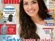 Revista Bravo Girl! ~~ Sfaturi pentru o relatie fericita ~~ 15 Octombrie 2013