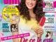 Revista Bravo Girl! ~~ De ce le este rusine baietilor? ~~ 3 August 2013