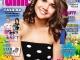 Bravo Girl ~~ Covergirl: Maia Mirchell ~~ 23 Iulie 2013