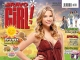 Bravo Girl ~~ Cover girl: Ashley Benson ~~ 25 Iunie 2013