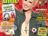 BRAVO GIRL! ~~ Cover girl: Sore ~~19 Februarie 2013