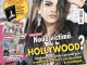 Cadou: A doua parte din ultimul volum Zori de zi ~~ Revista BRAVO, 10 Septembrie 2013 ~~ Pret: 11 lei