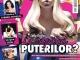 Revista BRAVO ~~ Coperta: Lady Gaga ~~ 3 Decembrie 2013