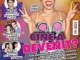 BRAVO! ~~ Cover girl: Miley Cyrus ~~ 8 Octombrie 2013