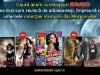 Promo Seria VAMPIRII DIN MORGANVILLE, impreuna cu revista BRAVO ~~ Pret pachet carte+revista: 11 lei