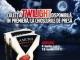 Promo colectia TWILIGHT,  4 volume, 9 carti ~~ numai impreuna cu revista BRAVO ~~ 4 Iunie - 24 Septembrie 2013