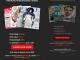 mediafax-oferta-pachet-3reviste-doamne-ianuarie-2014