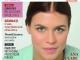 Psychologies Magazine Romania ~~ Coperta: Ana Ularu ~~ Ianuarie-Februarie 2014