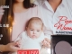 Editia de Ianuarie a revistei VIVA! si cadoul sau, un fard de pleoape marca Paese Cosmetics