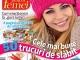 Click pentru femei ~~ Cele mai bune 50 de trucuri pentru slabit ~~ 17 Ianuarie 2014