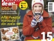 Femeia de azi ~~ 15 cure celebre pentru sanatate ~~ 30 Ianuarie 2014