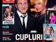 OK! Magazine Romania ~~ Coperta: Sean Penn si Charlize Theron ~~ 23 Ianuarie 2014