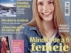Revista IOANA ~~ Mandria de a fi femeie ~~ 9 Ianuarie 2014