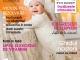 Revista MAMI ~~ 10 obiceiuri proaste la culcare ~~ Ianuarie 2014