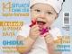 Revista MAMICA DE AZI ~~ Ghidul simptomelor respiratorii ~~ Ianuarie 2014