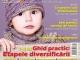 Revista PAP TOT ! ~~ Ghid practic: etapele diversificarii ~~ Ianuarie-Februarie 2014