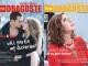 Tango Marea Dragoste ~~ Coperta: Criss si Vlad si Luminita Anghel ~~ Februarie 2014