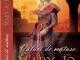 Romanul VALURI DE MATASE, de Mary Jo Putney ~~ 14 Februarie 2014 ~~ Pret: 10 lei