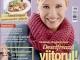Revista Ioana ~~ Deco: La multi ani, indragostitilor! ~~ Nr. 3, 6 Februarie 2014