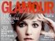 Glamour Romania ~~ Cover girl: Lena Dunham ~~ Martie 2014