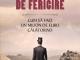 Cartea PROFESORUL DE FERICIRE, de Ciprian Enea ~~ Martie 2014 ~~ Pret revista Unica si cartea: 18 lei