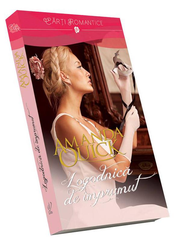 LPF-Amanda-Quick-Logodnica-de-imprumut-7mar14