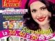 Click pentru femei ~~ Cum sa slabesti la 30, 40 sau 50 de ani ~~ 7 Martie 2014