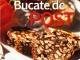 Special Click pentru femei ~~ Bucate de post ~~ Pret: 4 lei