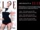 Oferta de abonament pentru reviste ELLE Romania
