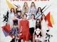 Marie Claire Fashion Shows ~~ Primavara-Vara 2014