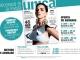 Oferta de abonament la revista UNICA