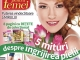 Click pentru femei ~~ 5 mituri despre ingrijirea pielii ~~ 4 Aprilie 2014