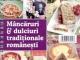 Special Practic in Bucatarie ~~ Mancaruri si dulciuri traditionale romanesti ~~ Pret: 8 lei