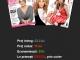 Pachet Mediafax de 3 reviste pentru doamne: Glamour, CSID si The One ~~ Pret: 15 lei ~~ Editiile de Mai 2014