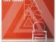 CD cu muzica ambientala  CASA LOUNGE PARIS ~~ cadoul revistei Psychologies editia Mai 2014 ~~ Pret pachet: 17 lei