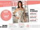 Oferta de abonament pentru revista Unica valabila in luna Mai 2014