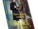 Romanul PANA LA SFARSITUL VEACURILOR, de Daniellle Steel ~~ Volumul 155 din colectia Carti Romantice ~~ 30 Mai 2014 ~~ Pret: 10 lei