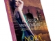 Romanul LEGATURI PRIMEJDIOASE. DEZNODAMANTUL, de Nora Roberts ~~ Volumul 153 din colectia Carti Romantice  ~~ 16 Mai 2014 ~~ Pret: 10 lei
