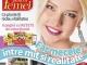 Click pentru femei ~~ Farmecele, intre mit si realitate ~~ 2 Mai 2014