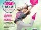Cosmo Glam Sports ~~ Bucuresti, 21 Iunie 2014