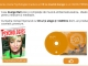 Promo pentru revista Psychologies Romania, editia Iunie 2014 ~~ Pret: 17 lei