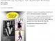 Chestionar online pentru revista ELLE Romania, Iunie 2014