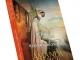 Romanul O IUBIRE NECONVENTIONALA, de Amanda Quick ~~ Volumul 157 din colectia Carti Romantice ~~ 13 Iunie 2014 ~~ Pret: 10 lei