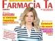 Farmacia Ta ~~ Coperta: Sonia Argint Ionescu ~~ Iunie 2014 ~~ Pret: 4 lei