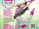 Cosmo Glam Sport ~~ Bucuresti, 5 Iulie 2014