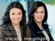 Business Woman Magazine ~~ Coperta: Daniela Nemoianu si Laura Toncescu ~~ Iulie 2014