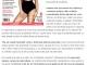 Promo pentru revista Ce se intampla, Doctore?, editia Iulie 2014