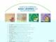 Soundtrack-ul CD-ului cu muzica ambientala CASA LOUNGE BARCELONA, cadoul revistei Psychologies, editia Iulie 2014 ~~ Pret pachet: 17 lei