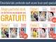 Pachete de 3 reviste pentru doamne de la Ringier ~~ Pret redus si transport gratuit