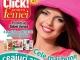 Click pentru femei ~~ Cele mai bune ceaiuri anticolesterol ~~ 11 Iulie 2014 ~~ Pret: 1,50 lei